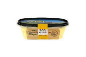 Eli's Fresh Egg Salad