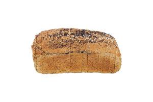 Betsy's Bakery Gluten Free Quinoa Bread