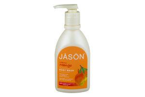 Jason Softening Mango Body Wash