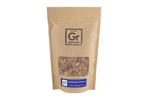 Granola Lab Granola Elemental Formula