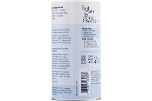 EO Nighty Nite Bath Salt & Soak Blue Chamomile & Lavender