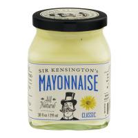 Sir Kensington's Mayonnaise Classic