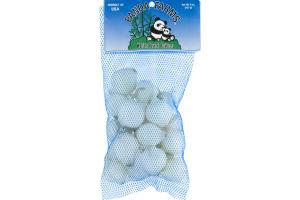 Panda Farms White Pearl Onions