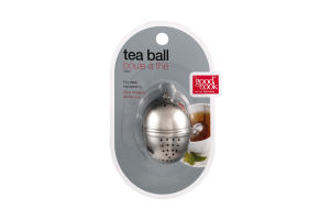 Good Cook Tea Ball