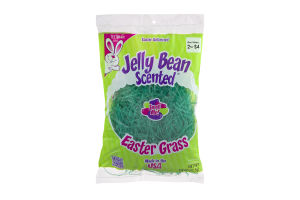 R.J. Rabbit Jelly Bean Scented Easter Grass