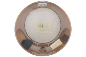 Milani Eye Shadow #01 Lily White