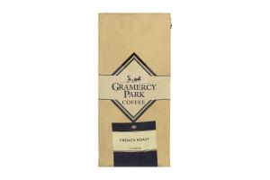 Gramercy Park Coffee French Ground