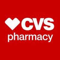 CVS Pharmacy - секрет успеха от крупнейшей сети аптек в США