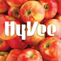 Hy-Vee сеть, которой управляют сотрудники.