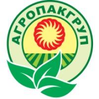 Агропакгруп ООО