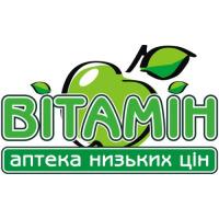"""ООО """"Витамин"""""""