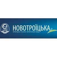 """ЧАО """"Новомосковский завод минводы"""""""