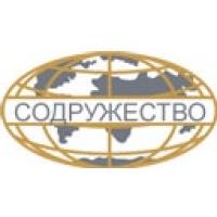 """ПАТ """"Цюрупинское"""""""