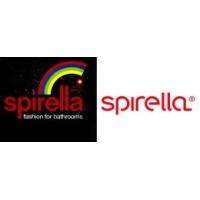 Spirella Швейцария