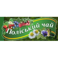 ООО «Фито Украина»