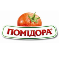 """АТМ Бакалея"" ООО"
