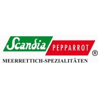 Erich Trapp GmbH & Co. KG