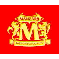 Manzaro Global Ventures Ltd.