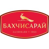 """ПраТ """"Крымский винно-коньячный завод """"Бахчисарай"""""""