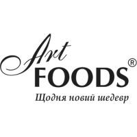 ООО «Арт Фудз»