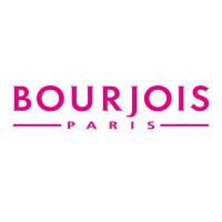 Bourjois S.A.S.