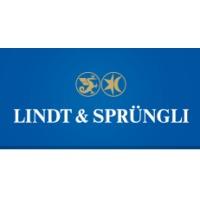 Chocoladefabriken Lindt & Sprüngli GmbH