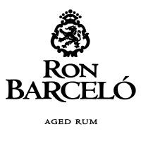 Ron Barceló S.R.L