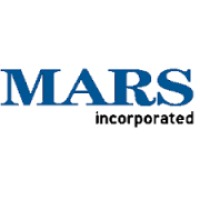 Mars Incoporated