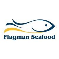 ООО «Международная группа морепродуктов»
