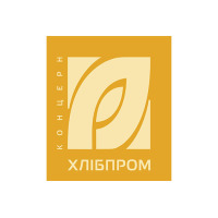 """ПрАТ """"Концерн Хлібпром"""""""