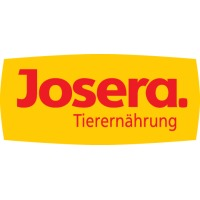 Josera gmbh & co