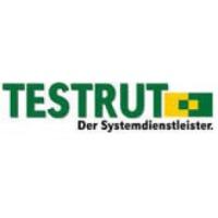 Testrut GmbH & Co. KG