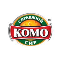 """ПАО """"Дубномолоко"""""""