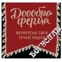 """ООО """"СГП Олимпик Агро"""""""