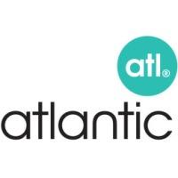 Atlantic Sp. z.o.o.