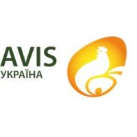 ООО Авис-Украина