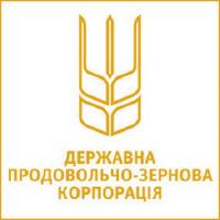 ПАТ «Державна продовольчо-зернова корпорація України»