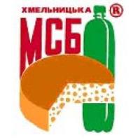 ЧАО «Хмельницкая маслосырбаза»