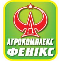 """ООО """"Агрокомплекс Феникс"""""""