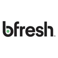 bfresh