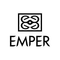 Emper Perfumes & Cosmetics