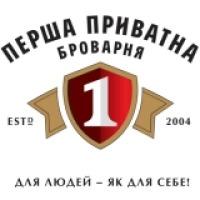 """ООО ТВК """"Первая частная пивоварня"""""""