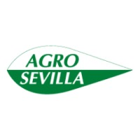 Agro Sevilla Aceitunas, S.C.A