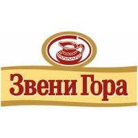 """ПАО """"Звенигородский сыродельний комбинат"""""""