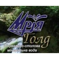 ТОВ «Мрія ГОЛД»
