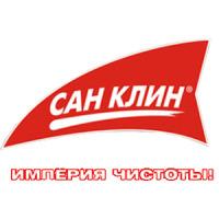 ООО «САН КЛИН ИНТ»