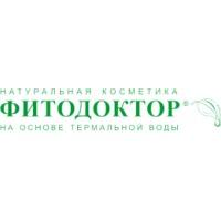 ООО «ФИТОДОКТОР»