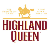 Highland Queen Scotch