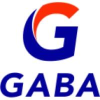 Gaba international ag