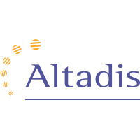Altadis USA Inc